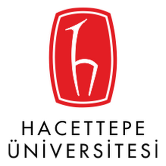 Hacettepe Universitesti